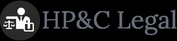 HP&C Legal
